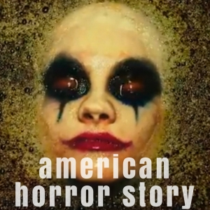 American Horror Story Playlist