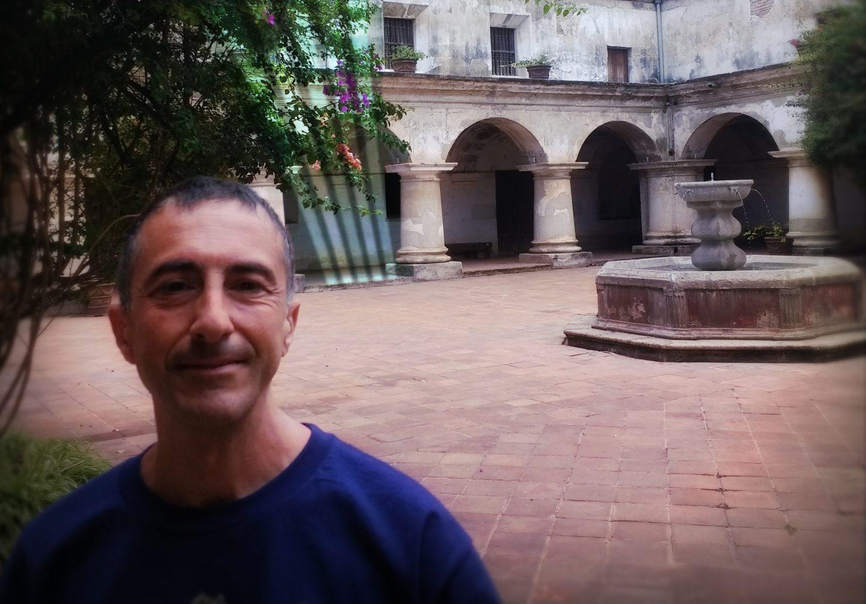 FRESH: 'When Your Brain Lies To You' - Dario Margeli