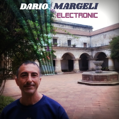 FRESH: 'When Your Brain Lies To You' - Dario Margeli