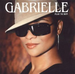 Gabrielle Play To Win