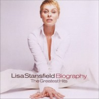 Lisa Stansfield Biography