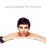 Lisa Stansfield The Moment
