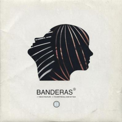 Banderas This Is Your Life