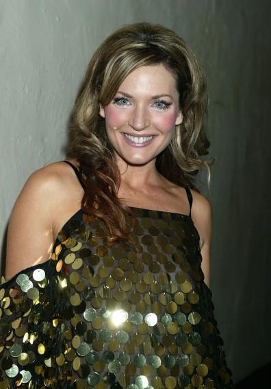 Gina G 1996