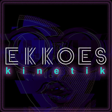 EKKOES K single