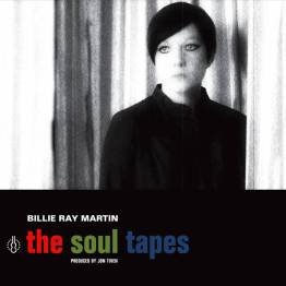BRM Soul Tapes