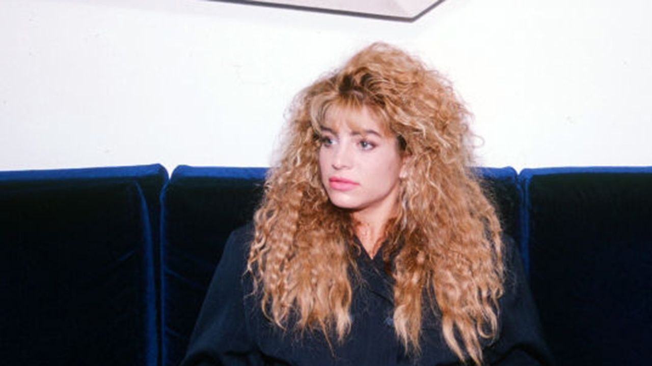 Images Taylor Dayne nudes (73 photo), Pussy, Sideboobs, Feet, butt 2015
