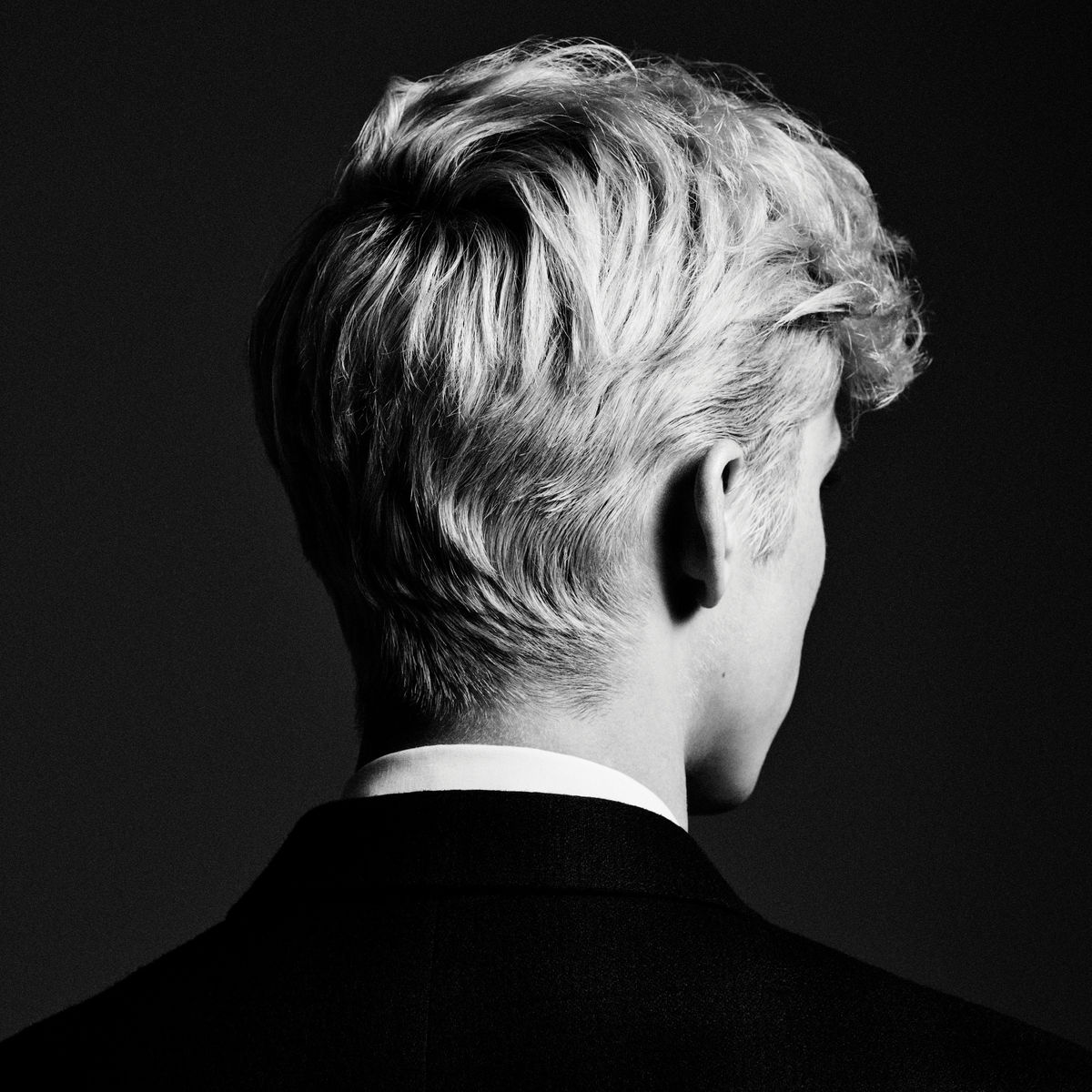 REVIEW: 'Bloom' - Troye Sivan