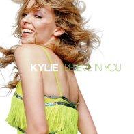 Kylie IBIY