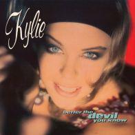 Kylie BTDYK