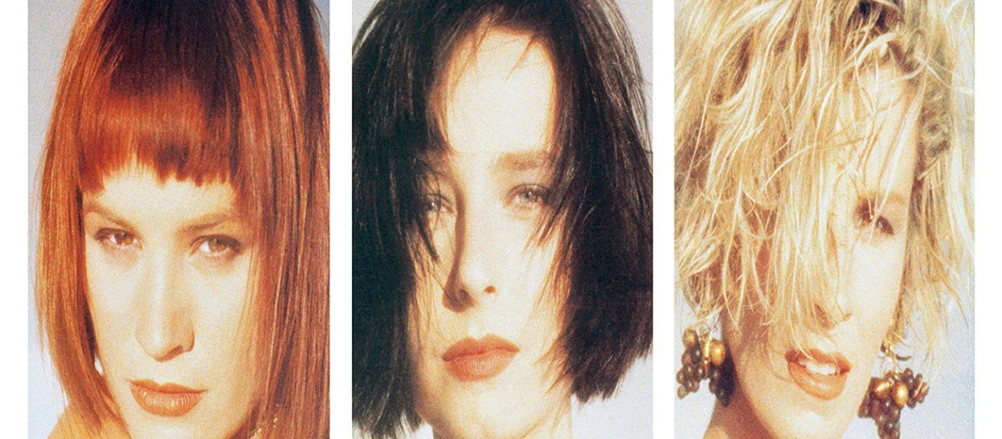 Bananarama Greatest Hits Collection