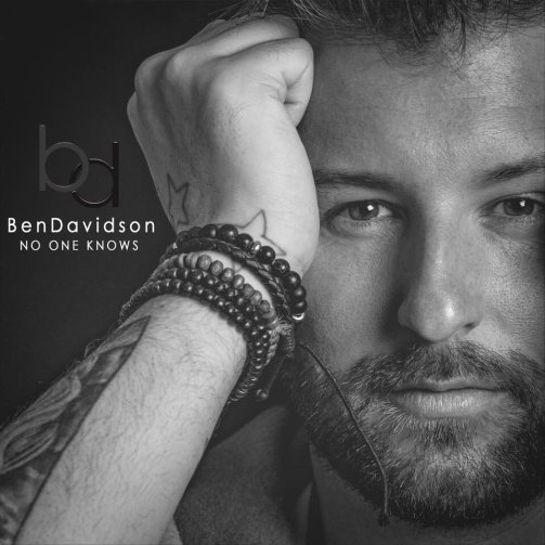 Ben Davidson No One Knows