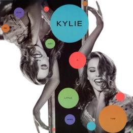 Kylie GMJALMT