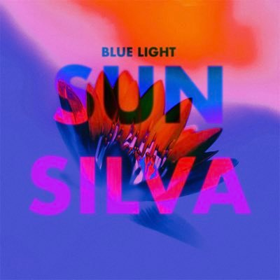 Sun Silva Blue Light