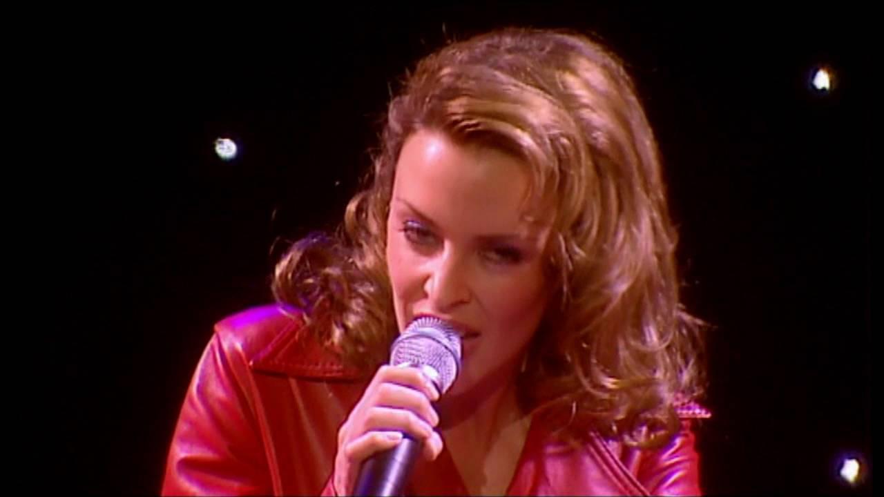 Kylie OANLT2001