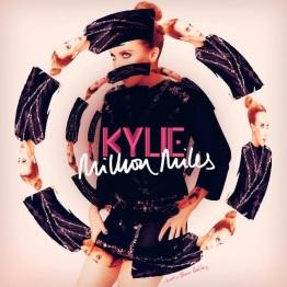 Kylie Million Miles
