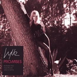 Kylie Promises