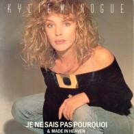 Kylie JNSPP