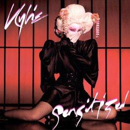 Kylie Sensitized