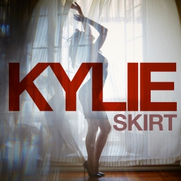 Kylie Skirt