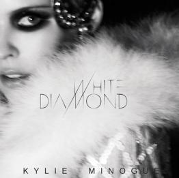 Kylie White Diamond