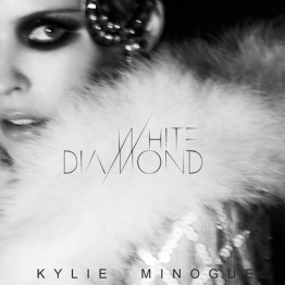 Kylie White Diamond