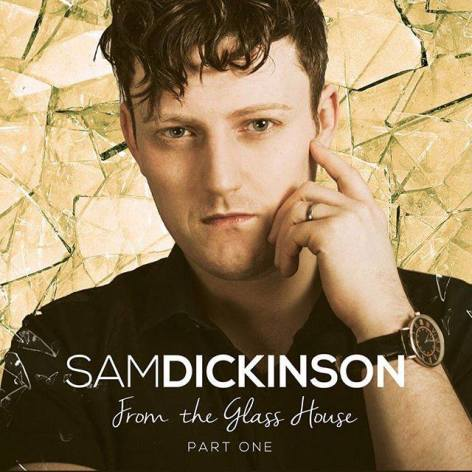 Sam Dickinson FTGH