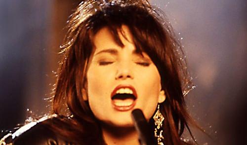 Robin Beck 1988