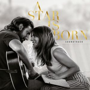 MOVIES: A Star Is Born
