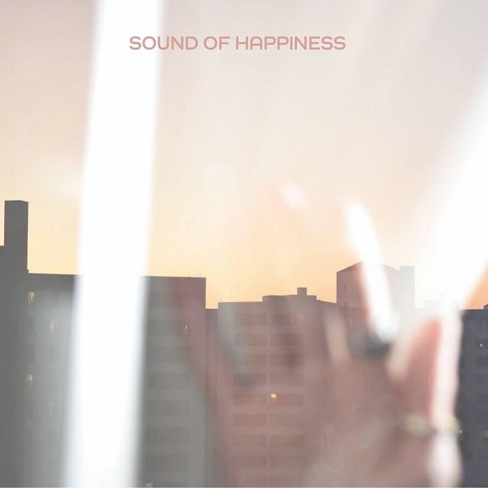 FRESH: 'Sound Of Happiness' - Bonze