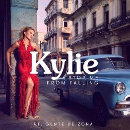 Kylie SMFF2