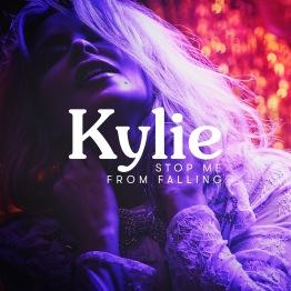 Kylie SMFF
