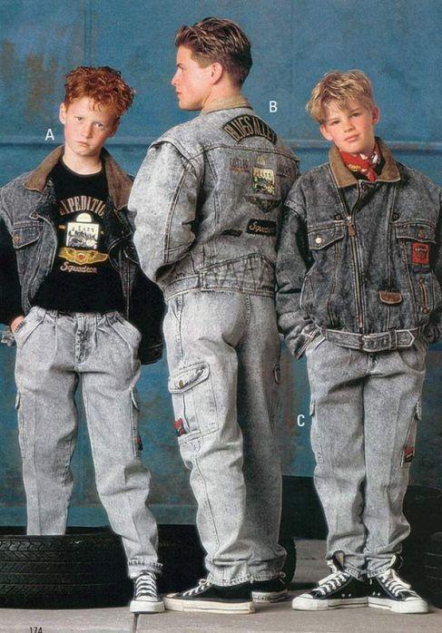 SONGS TURNING 30: Top Ten Songs From 1989