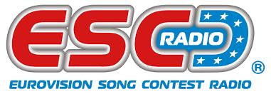 EUROVISION: ESC Top 250