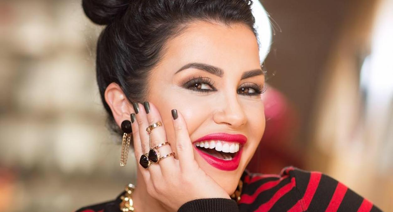 EUROVISION SONG CONTEST 2019: ALBANIA - 'Ktheju tokës' By Jonida Maliqi