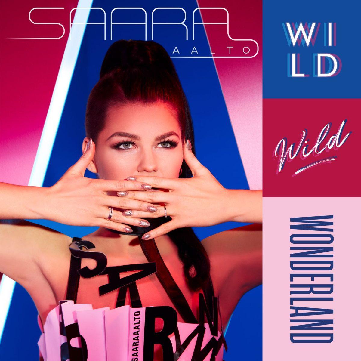 REVIEW: 'Wild Wild Wonderland' - Saara Aalto