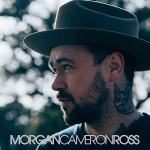 FRESH: 'When There's Doubt' - Morgan Cameron Ross