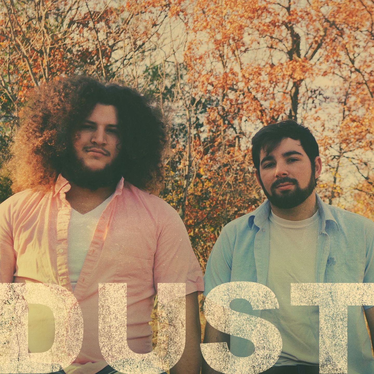 FRESH: 'Dust' - Late Night Thoughts