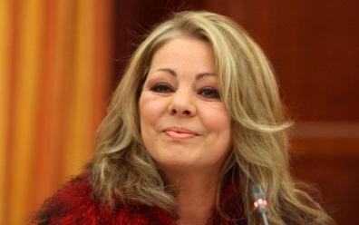 Sandra 2018