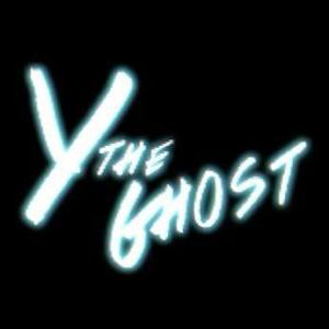 FRESH: 'Is Anybody Out There?' - Y the Ghost