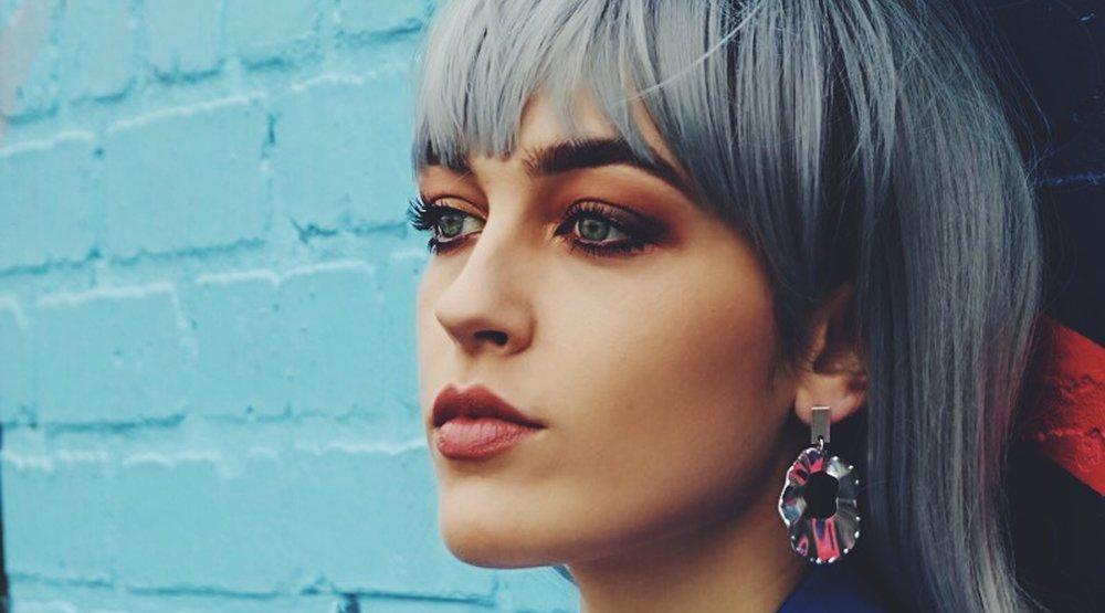 Katy Alex