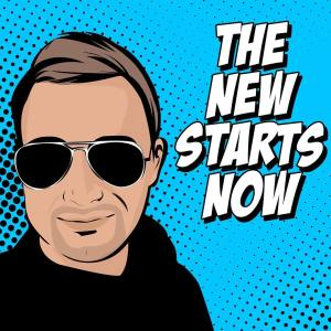 FRESH: 'Love and Secrets' - The New Starts Now