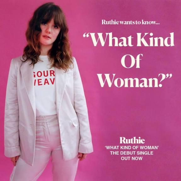 Ruthie(2)
