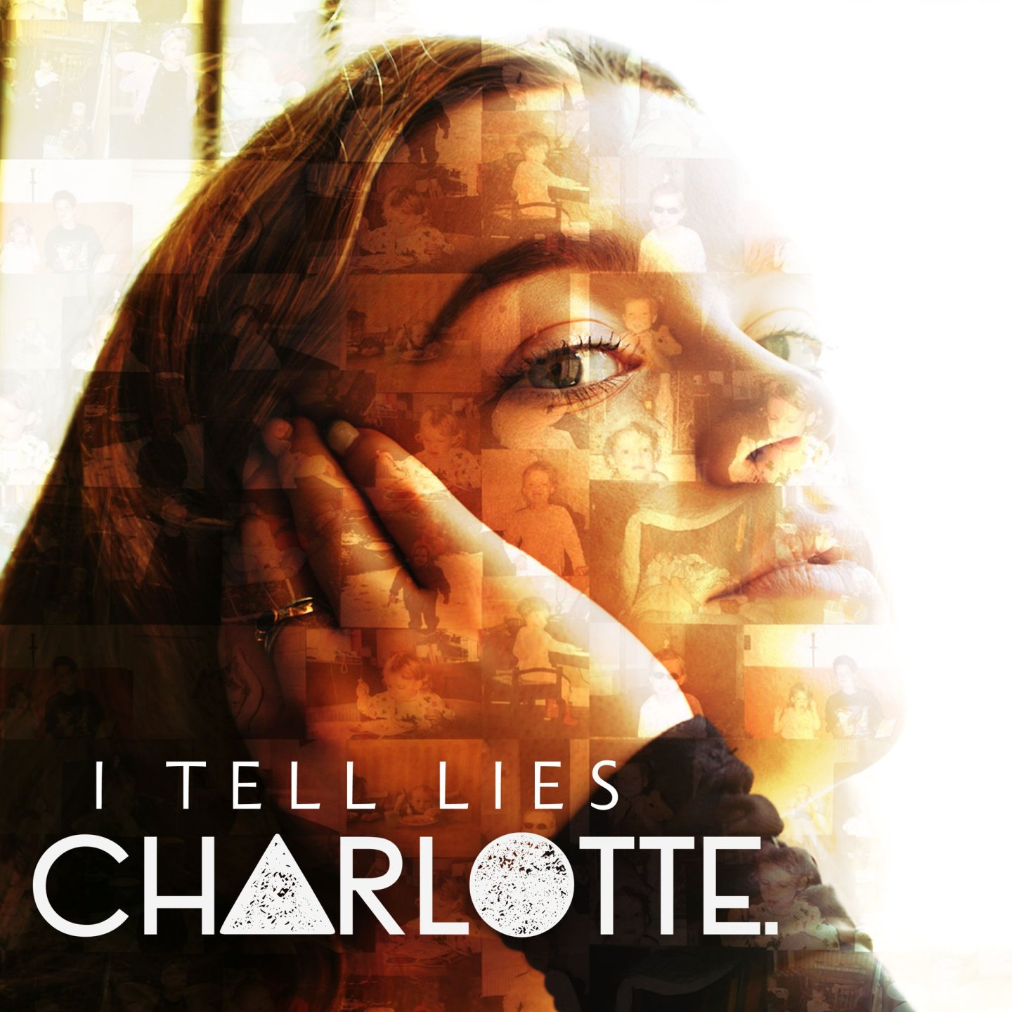 FRESH: 'I Tell Lies' - CHARLOTTE