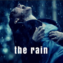 PLAYLIST UPDATE: The Rain - A Netflix Original Soundtrack