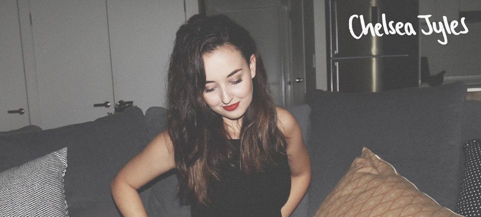 Chelsea Jyles