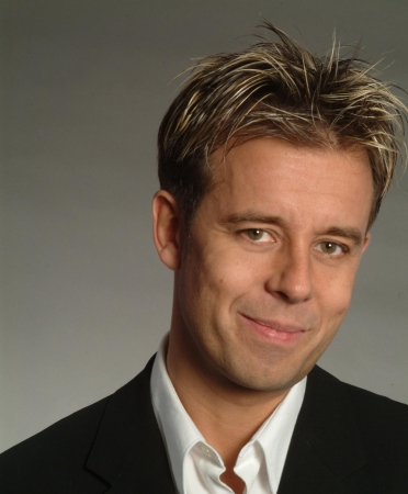 Pat Sharp 2018