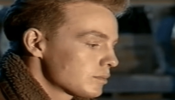 CHARTS: UK Top 40 Singles Chart 4th December 1988 – Talk About Pop Music