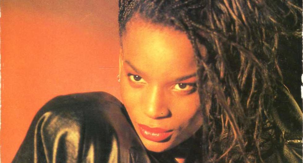 Blackbox 1989