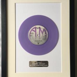 framed-squeeze-vinyl-single